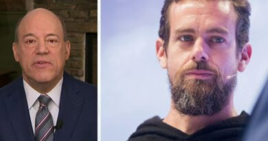 Ari Fleischer slams Twitter's Dorsey for continuing to do 'damage' with account purges