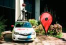 People Are Playing a Guessing Game in Google Maps